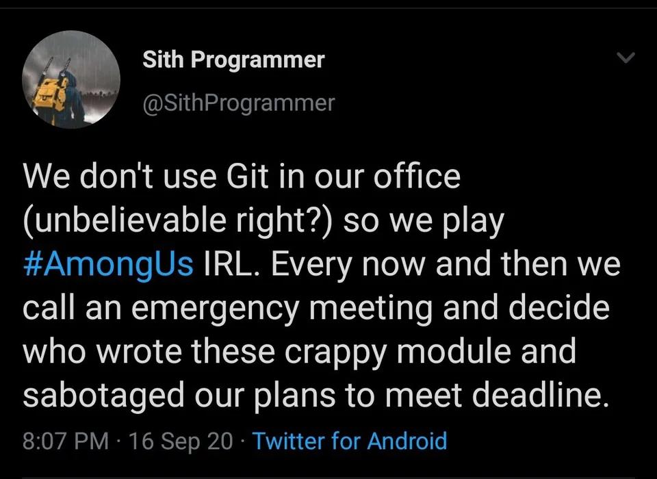 https://cloud-q4ceqgj4i.vercel.app/0image.png